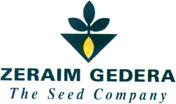 Zeraim Gedera